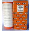 Воздушный фильтр JCB 32/915802