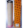 Воздушный фильтр JCB  32/915801