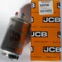 Топливный фильтр JCB 320/07394