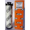 Гидравлический фильтр JCB 32/925346