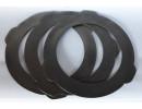 Металлический диск маниту
