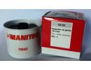 Топливный фильтр маниту