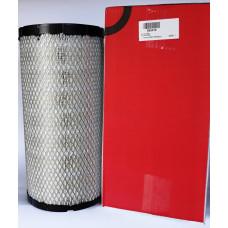 Воздушный фильтр грубой очистки ДВС маниту (MANITOU) 563416