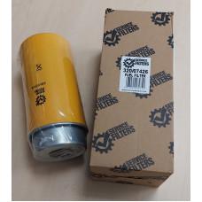 Топливный фильтр 320/07426 JCB