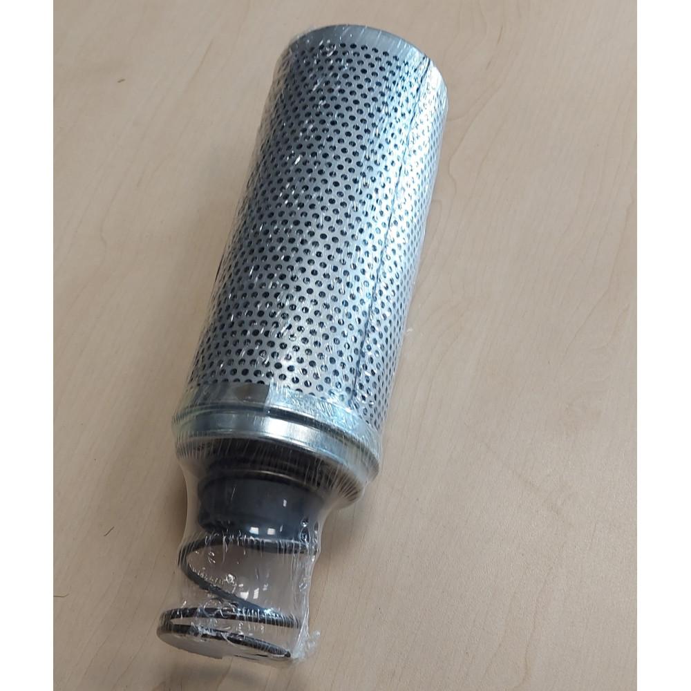 Фильтр гидравлический JCB 332/D5584